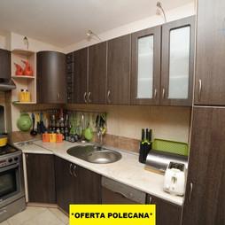 Mieszkanie na sprzedaż, Białystok Dziesięciny Jarzębinowa, 285 000 zł, 84,2 m2, 126/5687/OMS