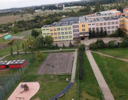 Mieszkanie na sprzedaż, Toruń Władysława Dziewulskiego, 128 500 zł, 31,8 m2, 359/4169/OMS