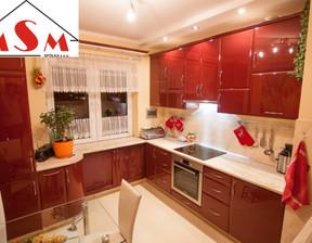 Mieszkanie na sprzedaż, Toruń M. Toruń Bydgoskie Przedmieście Broniewskiego, 500 000 zł, 80,5 m2, MSM-MS-257