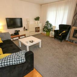 Dom na sprzedaż, Toruń M. Toruń Wrzosy Bażantowa, 795 000 zł, 205 m2, MSM-DS-497