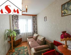 Mieszkanie na sprzedaż, Toruń M. Toruń Lelewela I Kołłątaja Wybickiego, 289 000 zł, 62,9 m2, MSM-MS-602
