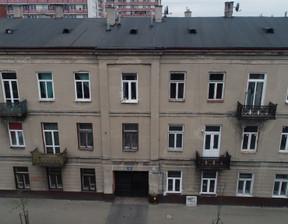 Dom na sprzedaż, Radom Śródmieście Nowogrodzka, 3 500 000 zł, 1305,25 m2, 2