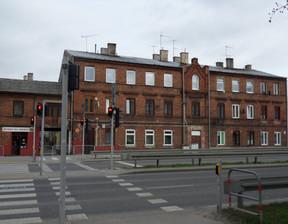 Dom na sprzedaż, Radom Planty Mariacka, 198 000 zł, 944,8 m2, 4