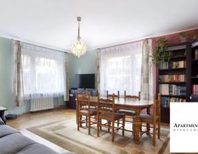 Mieszkanie na sprzedaż, Gdynia Kamienna Góra Henryka Sienkiewicza, 1 030 000 zł, 117 m2, 953335