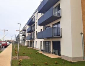 Mieszkanie na sprzedaż, Wrocław Krzyki Jagodno, 460 000 zł, 52 m2, 7