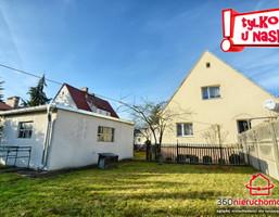 Mieszkanie na sprzedaż, Szczecin Dąbie, 180 000 zł, 49,29 m2, 661/3518/OMS
