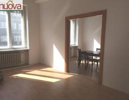 Mieszkanie na wynajem, Gdynia Śródmieście Świętojańska, 1700 zł, 54 m2, NV02514