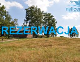 Dom na sprzedaż, Łódzki Wschodni (Pow.) Koluszki (Gm.) Wierzchy, 290 000 zł, 120 m2, 77