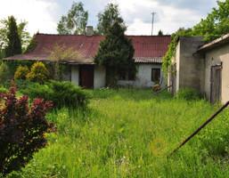 Dom na sprzedaż, Łódzki Wschodni (pow.) Koluszki (gm.) Borowa Długa, 187 000 zł, 100 m2, 65