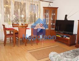 Mieszkanie na sprzedaż, Szczecin Pogodno, 395 000 zł, 75,96 m2, 55/5577/OMS