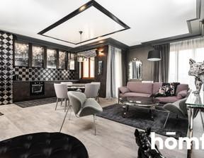 Mieszkanie na sprzedaż, Kraków Kraków-Krowodrza os. Wolfganga Amadeusa Mozarta, 955 000 zł, 78 m2, 18559/2089/OMS