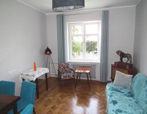 Mieszkanie do wynajęcia, Gdańsk Oliwa Husa HUSA, 3000 zł, 64 m2, NE03838