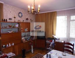 Mieszkanie na sprzedaż, Warszawa Wawer Zambrowska, 349 000 zł, 52 m2, 2547/706/OMS