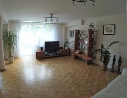 Dom na sprzedaż, Pruszkowski Pruszków Ostoja Sylwestra, 549 000 zł, 130 m2, 69759841/gratka