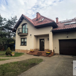Dom na sprzedaż, Warszawa Targówek Zacisze Bogumińska, 1 550 000 zł, 220 m2, 9932