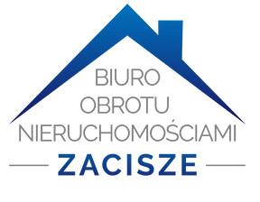 Dom na sprzedaż, Warszawa Targówek Zacisze Radzymińska, 4 750 000 zł, 790 m2, 5502