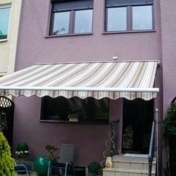 Dom na sprzedaż, Warszawa Praga-Południe Saska Kępa Saska, 1 543 000 zł, 149 m2, 9938