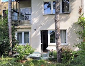 Dom na sprzedaż, Warszawa Targówek Zacisze Rolanda, 800 000 zł, 114 m2, 9945