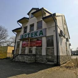 Dom na sprzedaż, Warszawa Targówek Zacisze Kondratowicza, 950 000 zł, 340,27 m2, 9933
