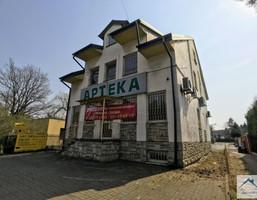 Dom na sprzedaż, Warszawa Targówek Zacisze Boguszewiczówny, 950 000 zł, 340,27 m2, 9933