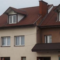 Dom na sprzedaż, Warszawa Targówek Zacisze Radzymińska, 1 850 000 zł, 300 m2, 9254