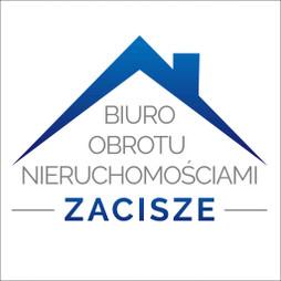 Dom na sprzedaż, Warszawa Targówek Zacisze Rolanda, 1 450 000 zł, 400 m2, 9274