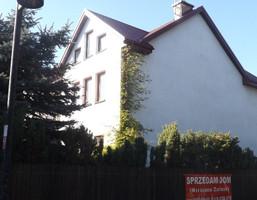 Dom na sprzedaż, Warszawa Targówek Zacisze Rajmunda, 1 270 000 zł, 398 m2, 9493