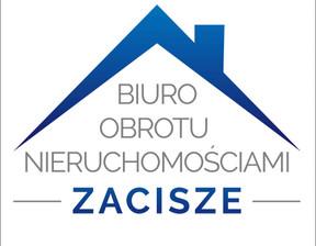 Dom na sprzedaż, Warszawa Targówek Zacisze Rajmunda, 1 690 000 zł, 235 m2, 6420