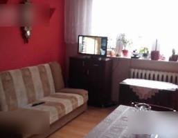 Mieszkanie na sprzedaż, Śląskie Będziński Będzin Syberka, 112 000 zł, 37,21 m2, gms68278225