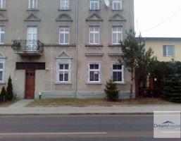 Mieszkanie na sprzedaż, Wąbrzeski (pow.) Wąbrzeźno, 134 500 zł, 74 m2, 10