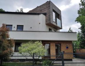 Dom na sprzedaż, Warszawa Wesoła Zielona, 1 799 000 zł, 296 m2, 41