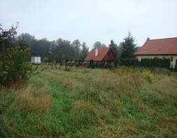 Działka na sprzedaż, Trzebnicki Wisznia Mała Ligota Piękna, 205 500 zł, 1370 m2, 470