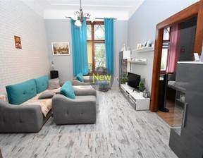 Mieszkanie na sprzedaż, Toruński Chełmża, 274 000 zł, 78,46 m2, NH24-MS-2715
