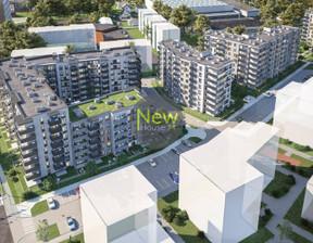 Mieszkanie na sprzedaż, Toruń M. Toruń Jakubskie Przedmieście, 296 625 zł, 39,55 m2, NH24-MS-2966-1