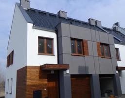 Dom na sprzedaż, Wrocław Krzyki Wojszyce, 499 000 zł, 130 m2, 45