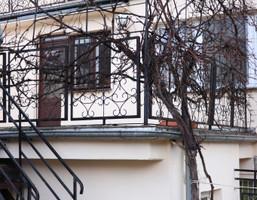 Dom na sprzedaż, Wrocław Śródmieście Zalesie, 1 200 000 zł, 186 m2, 75