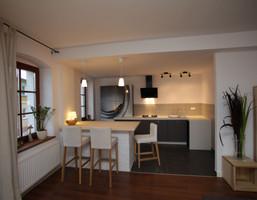 Mieszkanie na wynajem, Wrocławski (pow.) Sobótka (gm.) Sobótka Plac Stary Rynek, 2500 zł, 130 m2, 73