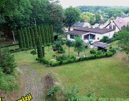 Dom na sprzedaż, Chełmiński Chełmno, 590 000 zł, 120 m2, 60095
