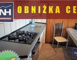 Dom na sprzedaż, Grudziądz Tuszewo, 299 999 zł, 160 m2, 62306