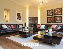 Mieszkanie na wynajem, Kraków Krowodrza Konarskiego, 2850 zł, 72,16 m2, 90