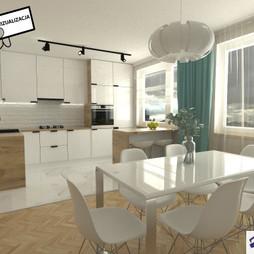 Dom na sprzedaż, Lublin Sławinek, 545 000 zł, 240 m2, 18/5065/ODS