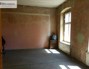 Dom na sprzedaż, Tarnogórski (pow.) Tarnowskie Góry Śródmieście-Centrum, 290 000 zł, 188 m2, ja26-4