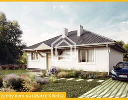 Dom na sprzedaż, Ostrołęcki (Pow.) Łyse (Gm.), 189 000 zł, 100,1 m2, 5-216