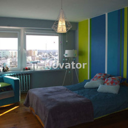 Mieszkanie na sprzedaż, Bydgoszcz M. Bydgoszcz Fordon Nad Wisłą, 246 000 zł, 65,6 m2, NOV-MS-142527