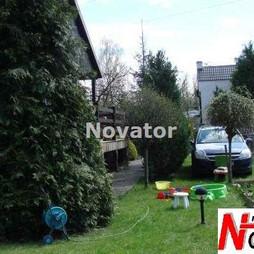 Dom na sprzedaż, Bydgoszcz M. Bydgoszcz Smukała, 125 000 zł, 70 m2, NOV-DS-135297