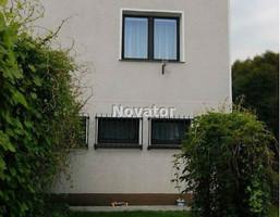 Dom na sprzedaż, Bydgoszcz M. Bydgoszcz Piaski, 550 000 zł, 202 m2, NOV-DS-142562