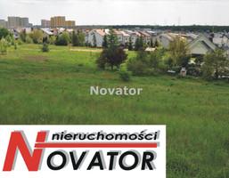 Budowlany-wielorodzinny na sprzedaż, Bydgoszcz M. Bydgoszcz Fordon Przylesie, 241 710 zł, 3453 m2, NOV-GS-134789