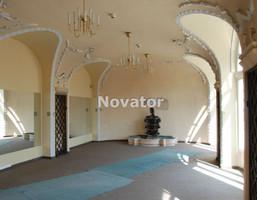 Hotel, pensjonat na sprzedaż, Bydgoszcz M. Bydgoszcz Centrum, 3 500 000 zł, 950 m2, NOV-BS-139874