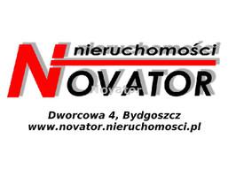 Komercyjne na sprzedaż, Bydgoszcz M. Bydgoszcz Wyżyny, 45 000 zł, 23,5 m2, NOV-LS-105207