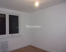 Mieszkanie na sprzedaż, Bydgoski Solec Kujawski, 187 000 zł, 44,5 m2, NOV-MS-142216